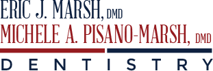 Eric J. Marsh, DMD & Michele Pisano-Marsh, DMD Dentistry