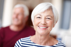 Your dentist provides dental implants in Allentown for a complete smile.